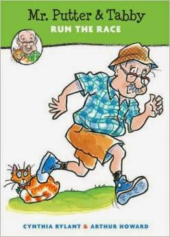 http://www.amazon.com/Mr-Putter-Tabby-Run-Race/dp/0547248245
