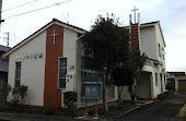 カトリック伊予三島教会