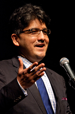 sherman alexies do you know where i am essay You are here: home » ron mcfarland: general criticism on sherman alexie  there is a combativeness that distinguishes alexie's often.