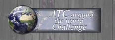 Für die ATC-Verrückten ;)