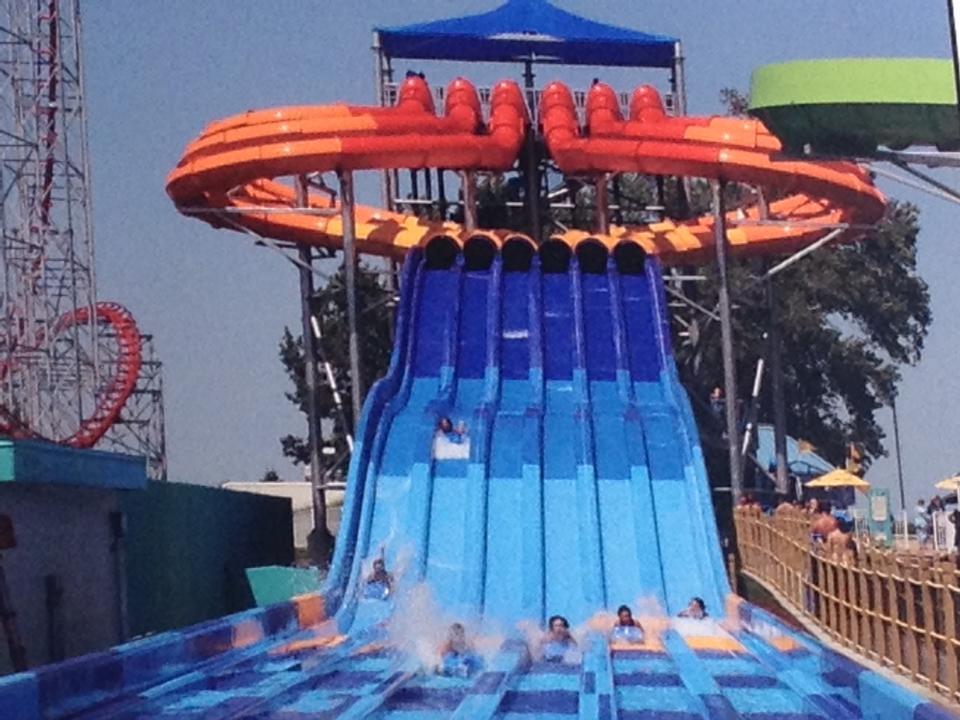 waterville usa gulf shores alabama meyer vacation rentals