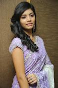 Bindu Barbie glamorous photos-thumbnail-15