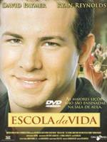 Download Filme Escola da Vida Dublado AVI + RMVB