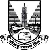 Mumbai University result 2013