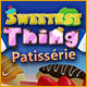 http://adnanboy.blogspot.com/2015/11/sweetest-thing-2-patisserie.html