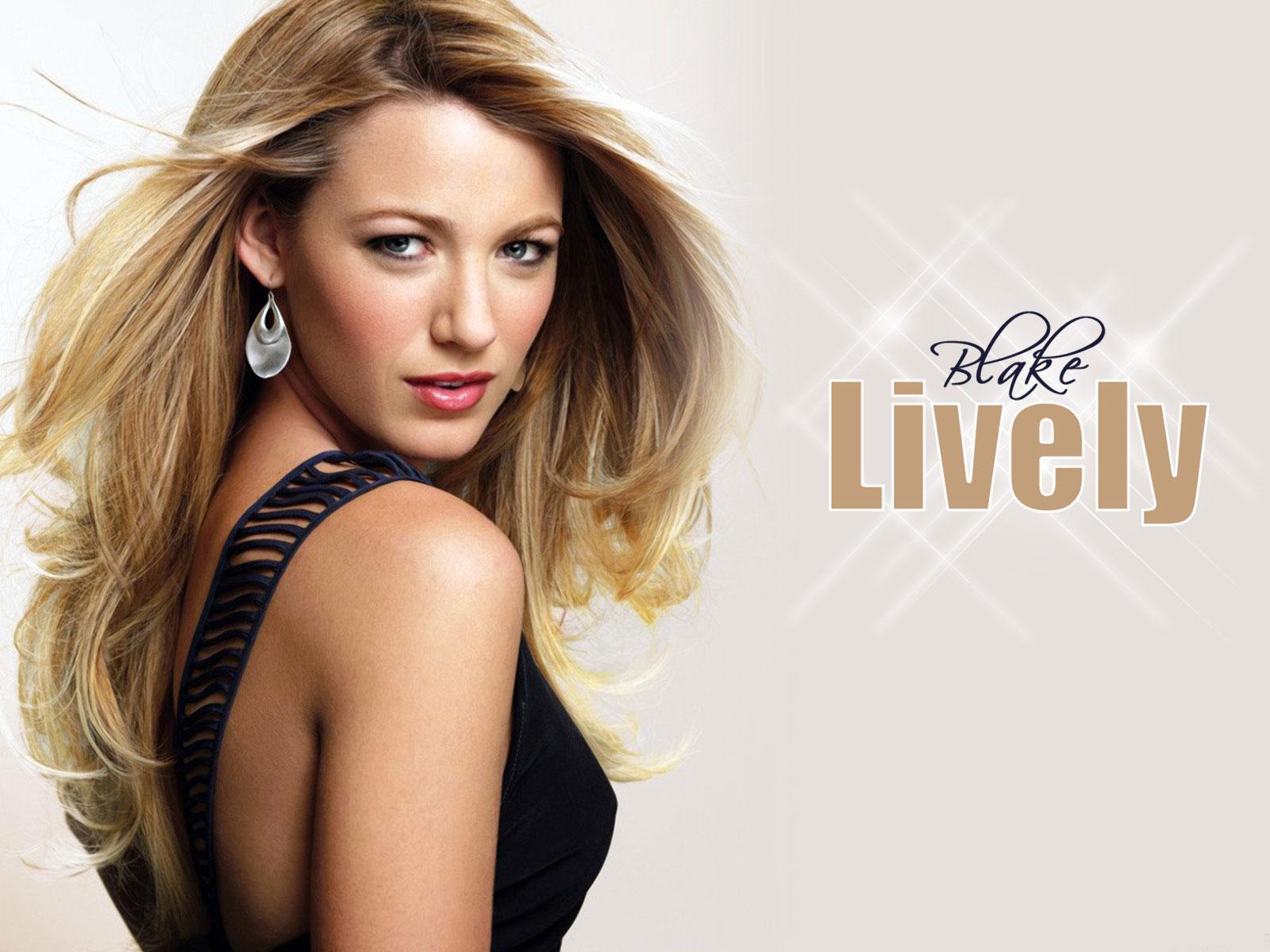 blake lively high reso... Blake Lively