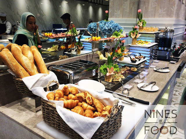 Nines vs. Food - Four Seasons Buffet & Hotpot Manhattan Parkview Cubao-3.jpg