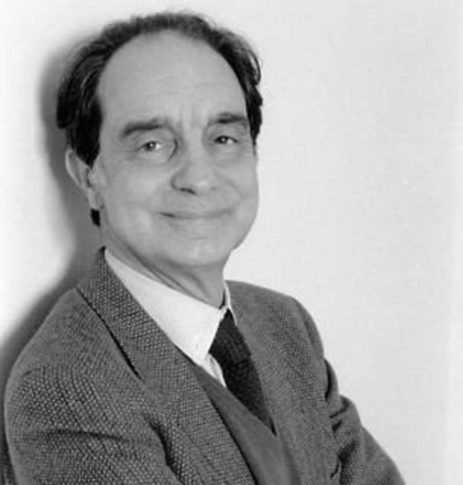 italo calvino Italo calvino, the master of allegorical fantasy who became italy's leading  contemporary novelist, died early today in a hospital in siena, italy,.
