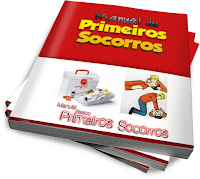 Manual de 1° Socorros
