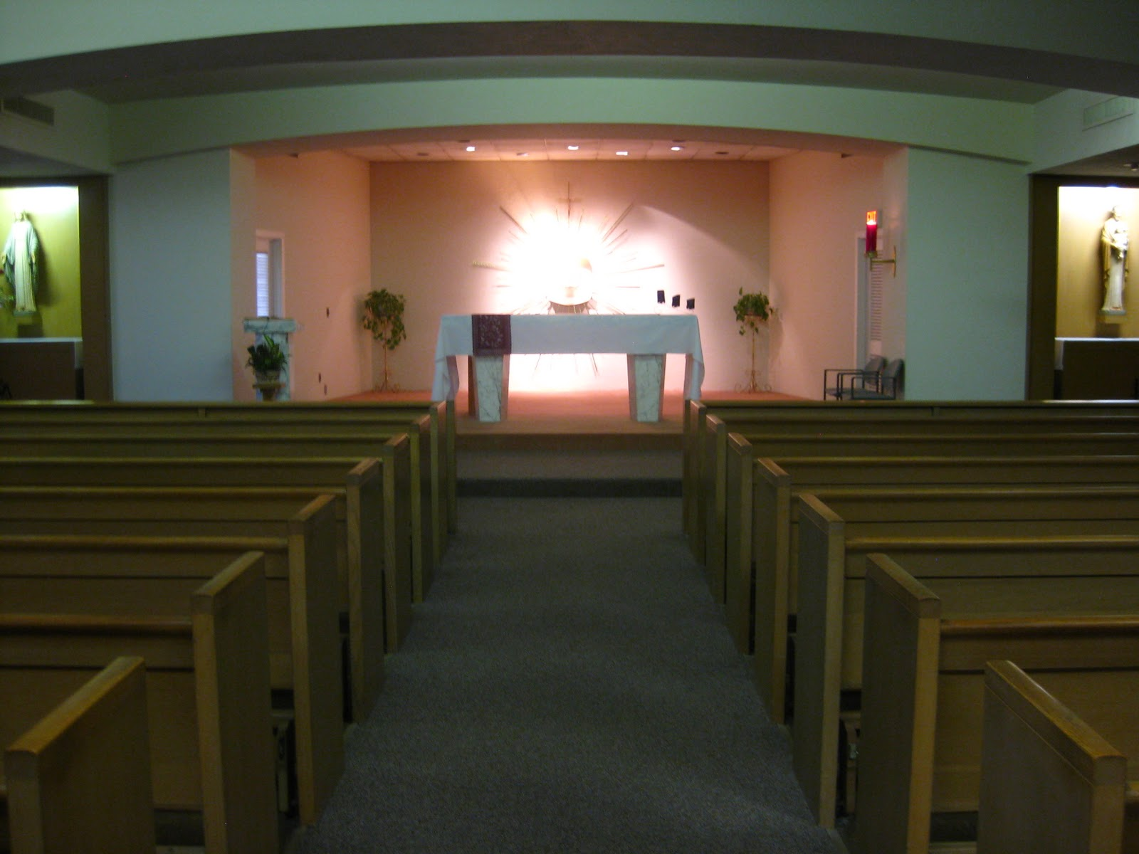 catholic singles in north east Faith focused dating and relationships browse profiles & photos of north  carolina durham catholic singles and join catholicmatchcom, the clear leader  in.
