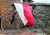 Polska-Białynin
