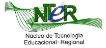 NTE-Regional