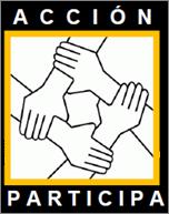 Centro de Investigación Acción-Participa (CIAP)