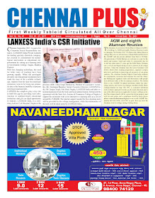 Chennai Plus_01.10.2017_Issue