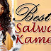 Best Salwar Kameez Collection | Salwar Kameez Best Designs | Readymade