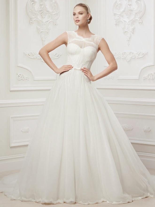 Zac Posen Wedding Dress 14 Luxury test