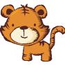 Ramalan Shio Macan di Tahun 2015