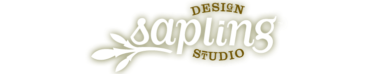 sapling design studio