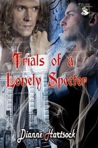 http://www.amazon.com/Quinn-Trials-Specter-Dianne-Hartsock-ebook/dp/B005V6414O/ref=la_B005106SYQ_1_23?s=books&ie=UTF8&qid=1407513964&sr=1-23