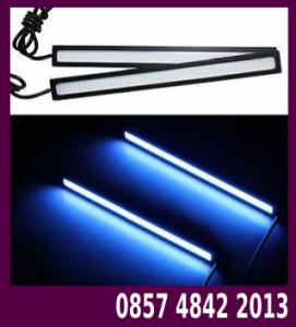 lampu led neon mobil