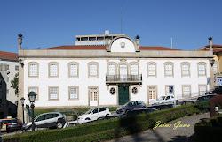 Casa dos Mendes