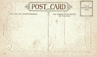 printable-antique-graphic-royalty-free-postcard