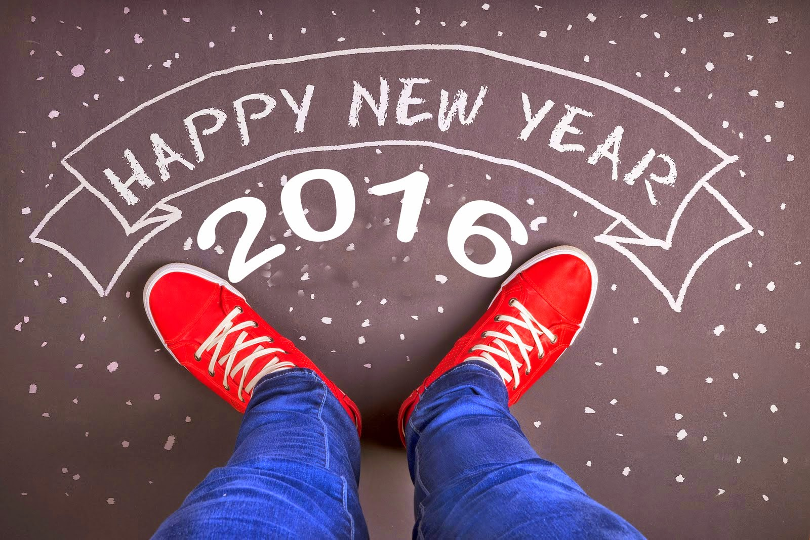 Happy New Year 2016 3d Images And Wallpapers Best Wallpaper