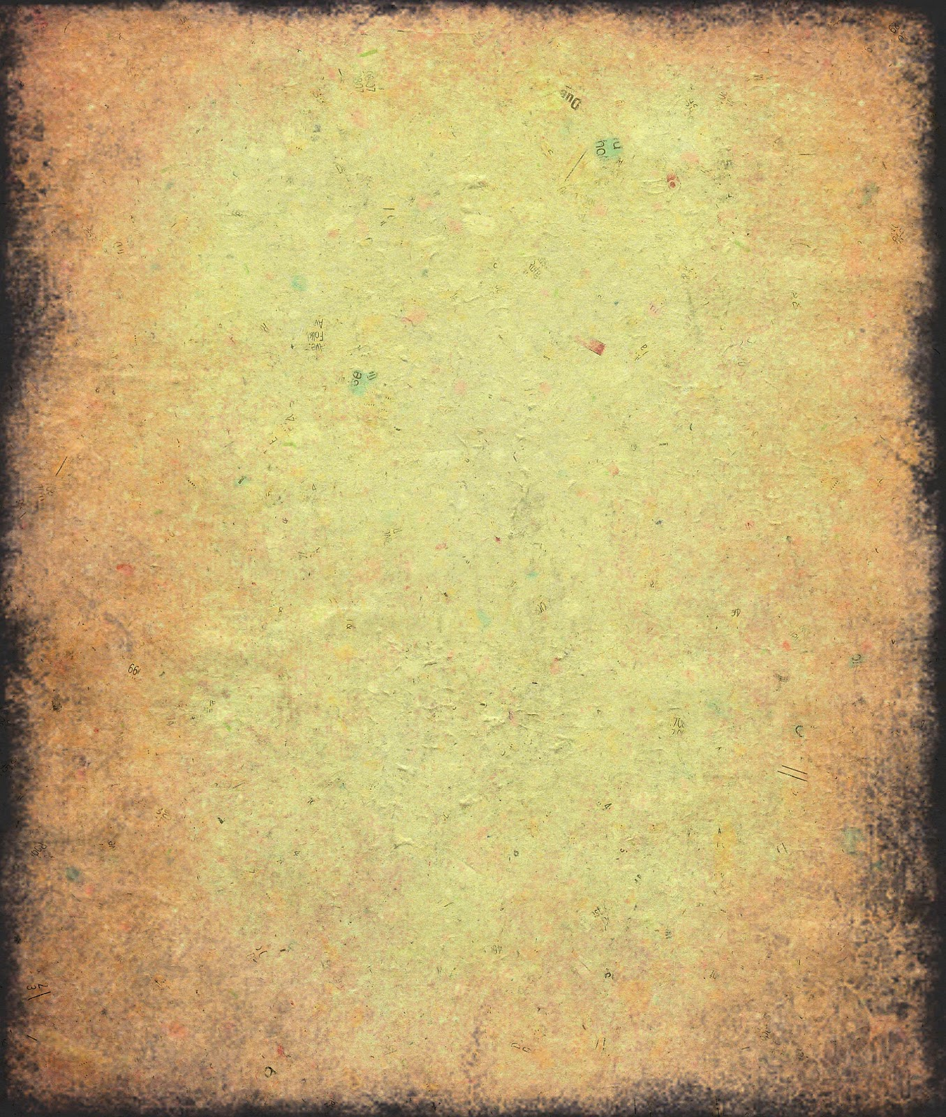 antique paper background Find great deals on ebay for old paper backgrounds shop with confidence.