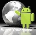 Cara Mempercepat Koneksi Internet HP Android - hponselpc.asia