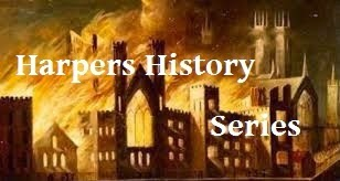 Harpers History Series