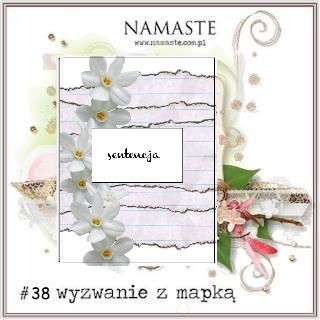 http://swiatnamaste.blogspot.it/2015/10/wyzwanie-z-mapka-38.html