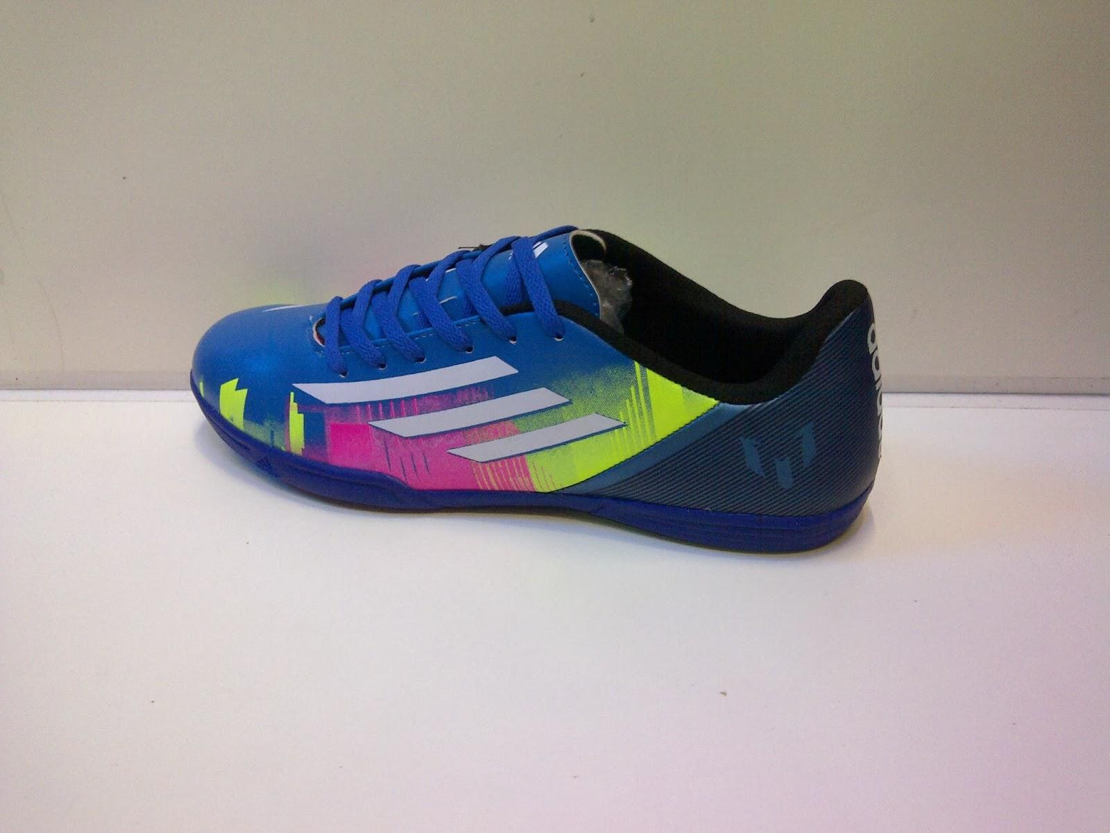 Sepatu Futsal Adidas F50 Adizero IV IC,grosir sepatu Adidas F50 Adizero IV IC,toko online Sepatu Adidas F50 Adizero IV IC