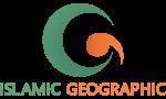 Islamic Geographic : Situs Berita Dunia Islam