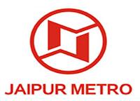 Jaipur Metro Jobs @http://www.SarkariNaukriBlog.com