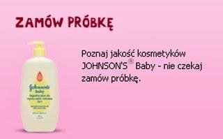 http://www.johnsonsbaby.com.pl/