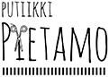 Yhteistyössä: Putiikki Pietamo