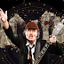 "AC/DC's Video for ""Rock or Bust"" Released"