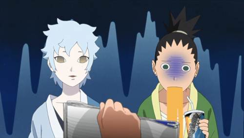 Screenshots Screenshots Boruto Naruto Next Generations Episode 07 HD 720p Free Full Video Subtitle English Openload stitchingbelle.com