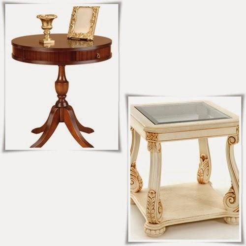 elements pour salon. Black Bedroom Furniture Sets. Home Design Ideas