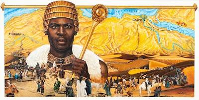 ...No te iras de aqui sin saber algo nuevo... 0000-2013-africa-history-3479_290448274389141_2095157882_n1
