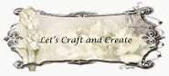 Let's Craft and Create
