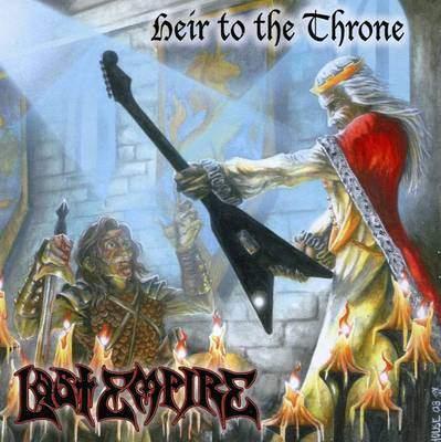 Next Heir to the Throne http://heavymetalfire.blogspot.com/2009_07_01