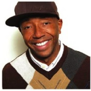 Why Is Russell Simmons Facing A Nearly $145 Million Lawsuit?