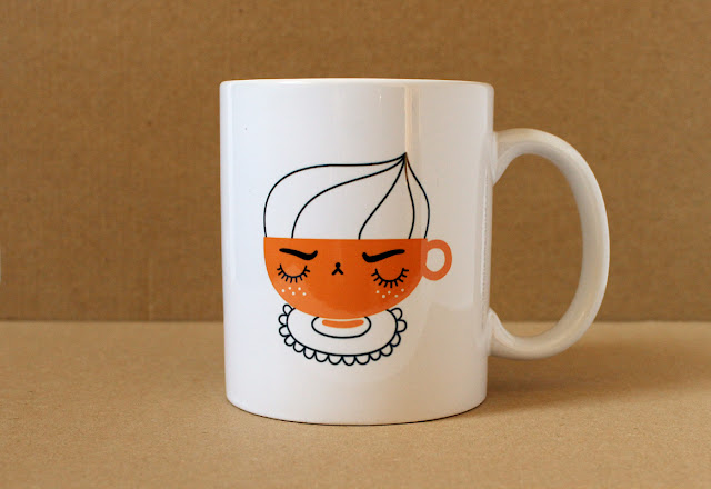 http://www.lesfollesmarquises.com/product/mug-angry-cappuccino