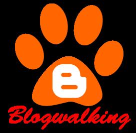 Cara Mudah Blogwalking Untuk Optimasi SEO