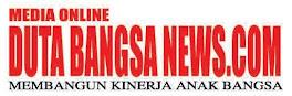DutaBangsaNews.Com