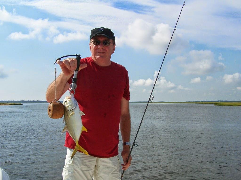 Amelia island fishing reports big shark on light tackle for Amelia island fishing report
