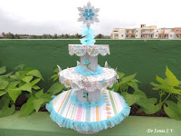 http://cardsandschoolprojects.blogspot.in/2015/06/diy-3-tier-stand-tutorial.html