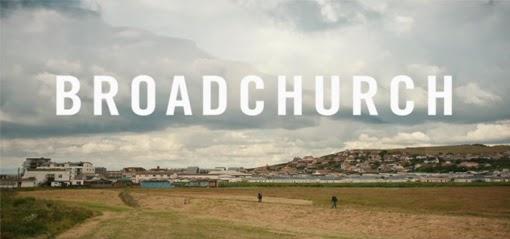 Broadchurch_portada