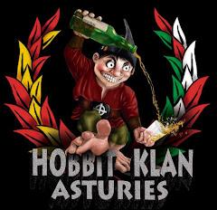 Hobbit Klan